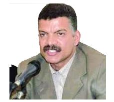 نقد الدعاية السياسية وتفكيك الخطاب الإعلامي - د. زهير الخويلدي - فيلوكلوب: نادي الفلسفة